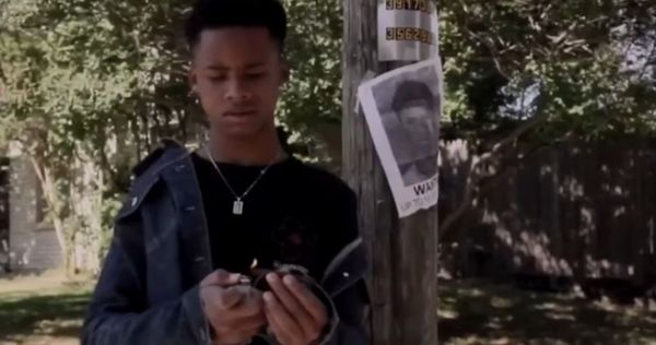 Minor Female Involved In Tay-K's Murder/Home Invasion Case Gets Big Sentence