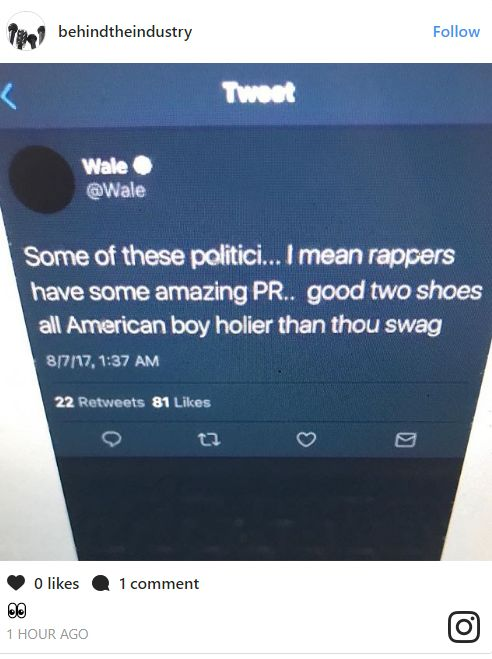 wale-tweet-chance