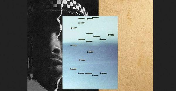 "Miguel Drops ""Shockandawe"" Record"