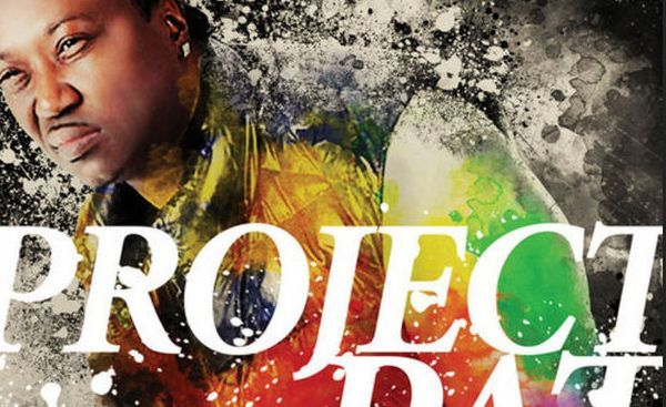 "Project Pat Drops ""M.O.B."" Project"