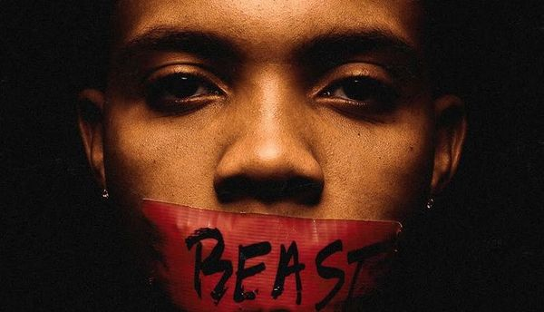 "G Herbo Unleashes ""Humble Beast"" Album"