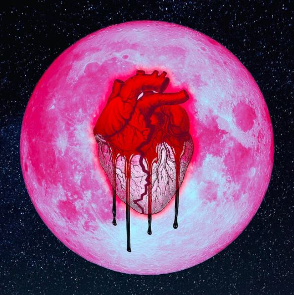 chris-brown-heartbreak-on-a-full-moon