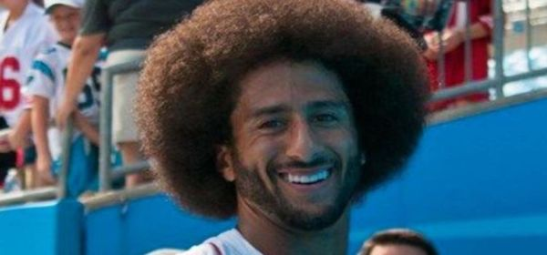Colin Kaepernick To Be Signed To NFL Team In 10 Days, Says Lawyer