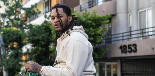 Hip Hop Reacts To The Death Of Fredo Santana