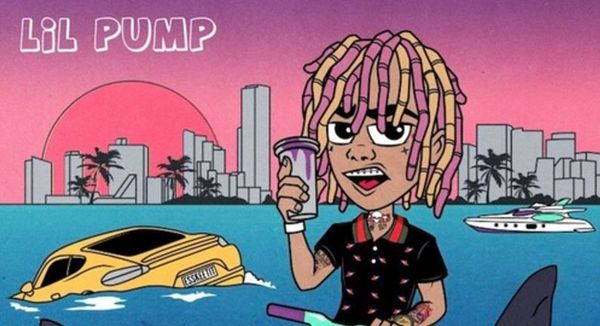 Lil Pump Comes Through With Debut Project