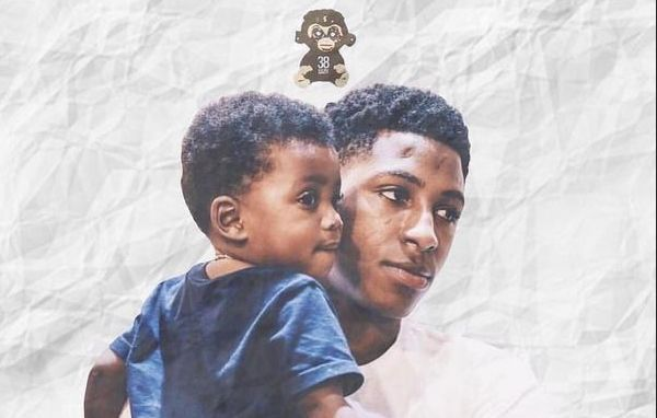"""NBA YoungBoy Drops """"Ain't Too Long"""" Project"""