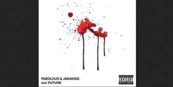 "Fabolous & Jadakiss Drop New Single ""Stand Up"" Ft Future"