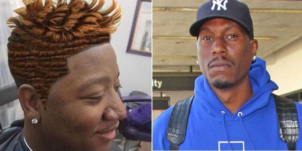 Yung Joc Claps Back After Tyrese Says He's Killing Rap