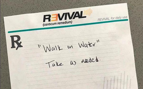 "Eminem Drops ""Walk On Water"" Single Ft Beyonce"