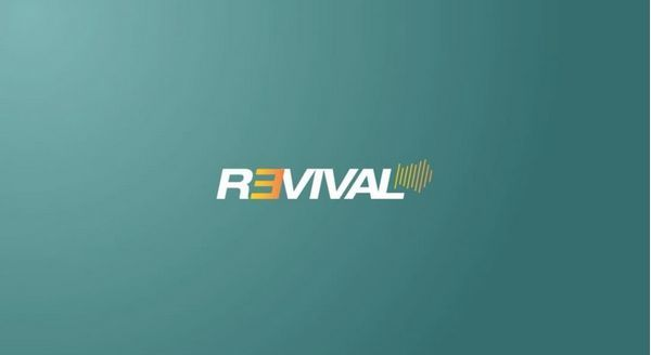 "Eminem's ""Revival"" Album Release Date Is Revealed By Dr. Dre"