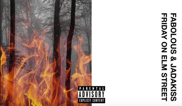 Fabolous & Jadakiss Release Their Long Awaited Joint Project