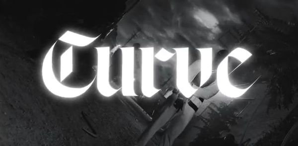 """Gucci Mane Drops """"Curve"""" Video Ft The Weeknd"""