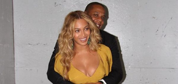 Jay-Z & Beyonce Discuss Veganism In Intro Of New Book
