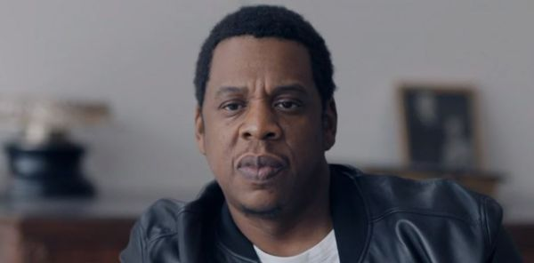 JAY-Z Subpoenaed By Feds In Securities Fraud Probe