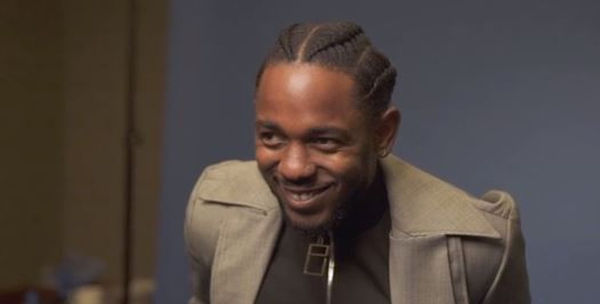 Top Dawg Speaks On Reports Of A New Kendrick Lamar Album