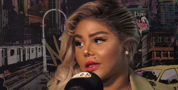 Lil Kim Comments On Nicki Minaj; Rumored Diss Track With Remy Ma