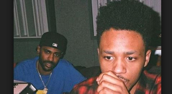 Big Sean & Metro Boomin Announce Joint Album