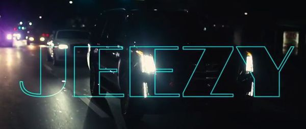 "Jeezy & Puff Daddy Put Their ""Bottles Up"" In New Video"