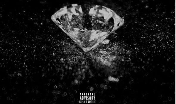 Jeezy Applies Pressure With Tracklist Reveal