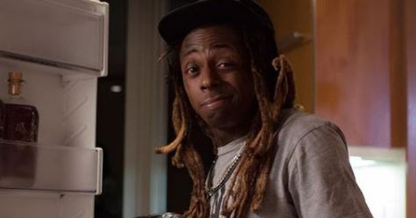 "Lil Wayne Speaks On ""Carter V"" Release Date"