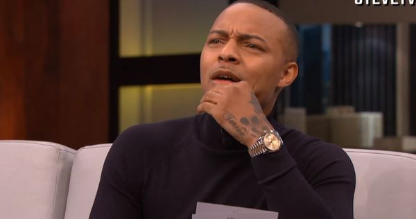 Bow Wow Explains Private Plane Fake Flex That Became #BowWowChallenge