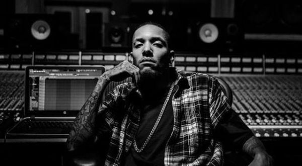 Jahlil Beats Says Meek Mill May Still Have Something For Drake