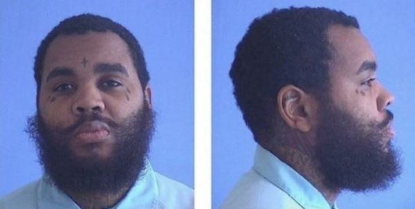 Kevin Gates's Release Date Confirmed