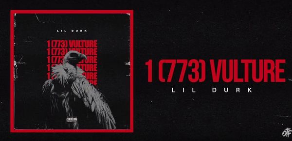 Lil Durk Remakes Logic's Suicide Prevention Track