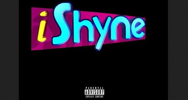 "Lil Pump Links With DJ Carnage For ""i Shyne"" Single"