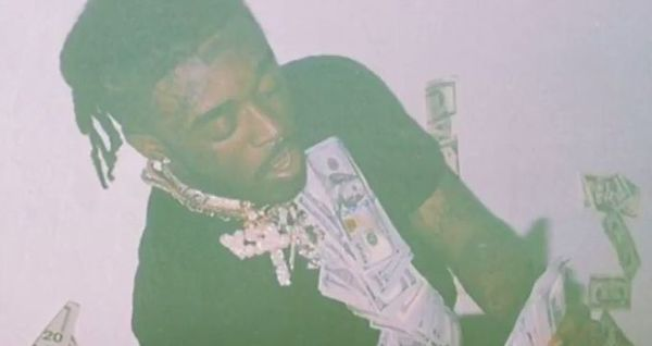 "Lil Uzi Tells Us It's ""200 My Dash"" On New Loosie"