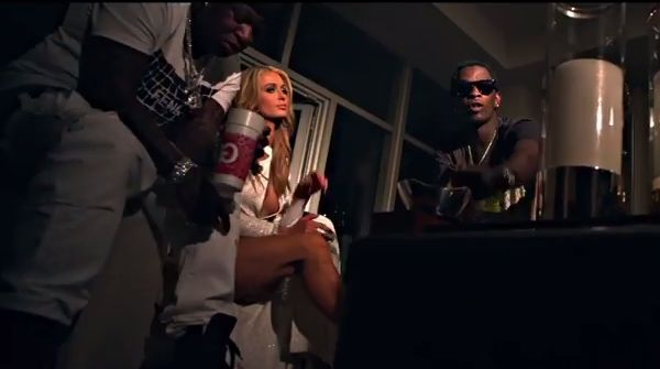 """Rich Gang: Birdman & Young Thug Return with """"Lil One"""" Video"""