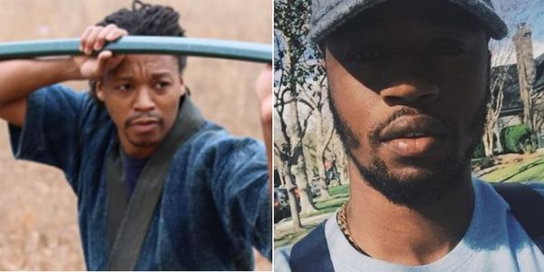 TDE President Goes After Lupe Fiasco After He Accuses Kendrick Of Biting Of Him