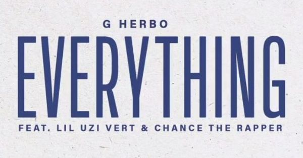 "Chance The Rapper Joins G Herbo and Lil Uzi Vert On ""Everything"" Remix"
