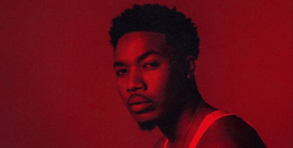 "Cozz Shares Release Date & Big Features For ""Effected"" Album"