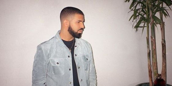 Drake Is Plotting Switching Sides In Sneaker Wars