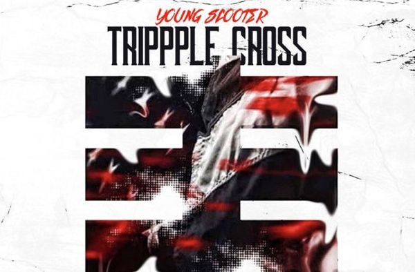 "Future & Young Thug Join Young Scooter On ""Trippple Cross"""