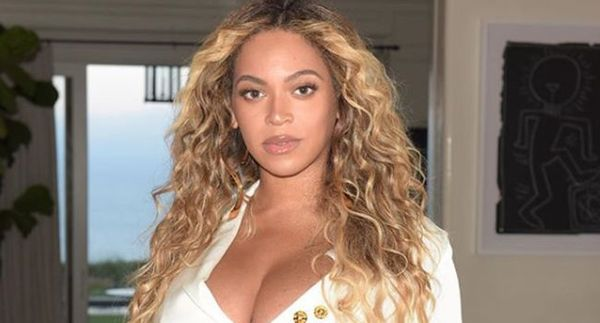 "Beyonce Goes Off On ""Mediocre White (or Wack) Bitch"" Who Got With JAY-Z"