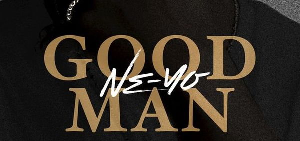 "Ne-Yo Promises To Remain A ""Good Man"" On Newest Single"
