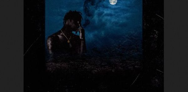 "New Travi$ Scott Music Continues To Surface; Here's ""Ecstasy"" featuring The Dream"