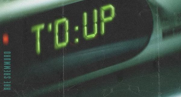 "Rae Sremmurd Is ""T'd Up"" On New Single"