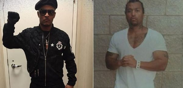 T.I. Wants Big Meech Out Of Prison