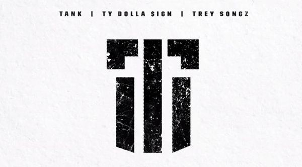 "Trey Songz & Ty Dolla $ign Assist Tank On ""When We"" Remix"