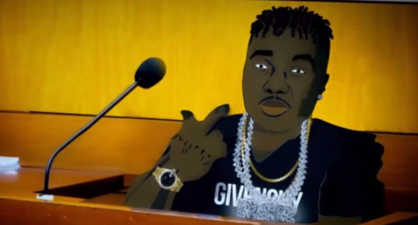 Twitter Reacts To Troy Ave Suggesting He Will Testify Against Taxstone