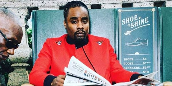 Wale Hints At Retirement In Twitter Rant