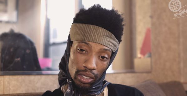 Atlanta Producer Sonny Digital Says Trap Rappers Are Faking Their Street Cred