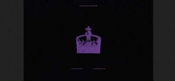 """Listen To Joey Bada$$ Take On XXXtentacion On """"King's Dead"""" Freestyle"""