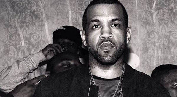Lloyd Banks Now Says He's Never Retiring
