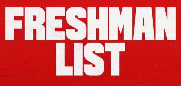 "Nav Drops Speculating New Single ""Freshman List"""