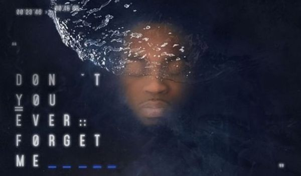 "Skooly Has Another Request; ""Don't You Ever Forget Me"" 2"