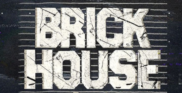 "Waka Flocka, Zaytoven & Big Bank Are The ""Brick House Boyz"" For New Project"